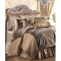 Wholesale Jennifer Taylor Legacy 10 Piece Comforter Set By Room from china suppliers