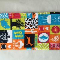 Wholesale Beach towel adult size from china suppliers