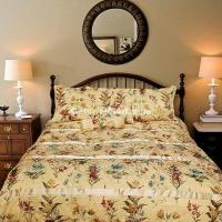 Wholesale Botanical Duvet Cover Sets from china suppliers
