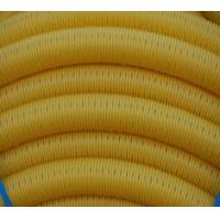 Wholesale Land Drainage from china suppliers