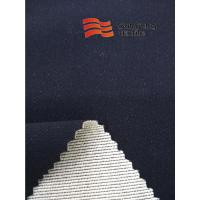 Wholesale Half chintz warp & weft stretch polyamide polyester mountaineering woolen cloth from china suppliers