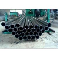Cold Ralling Steel Pipe