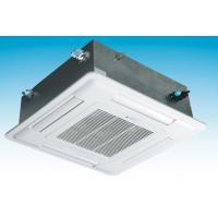 Concealed Ducted Fan Coils 4 Way Cassette Indoor Unit
