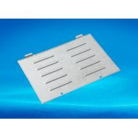 Wholesale Tightener BL Real Panel Control Box Cover SF14 from china suppliers