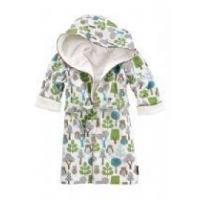 Wholesale Bath Wrap-Owls size: 2T-4T from china suppliers
