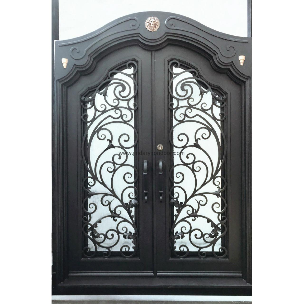 Wrought Iron, Wrought Iron Gates, Wrought Iron Railings, Iron & Iron Work, Wroug