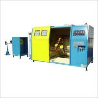 Wholesale Single Twist Machine for Wire from china suppliers
