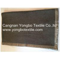 Wholesale Mix Fiber Army Wool Blankets from china suppliers