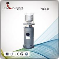 China New Design Portable Patio Heater on sale