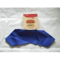 Buy cheap Self heating protector from wholesalers