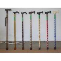Buy cheap C07 characterization of cane from wholesalers
