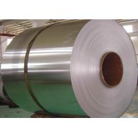 Wholesale High quality multipurpose 316 stainless steel coil from china suppliers