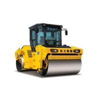 Wholesale XD-Series Road roller XD132 from china suppliers