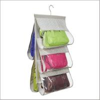 Wholesale Sewed Organizer SGON009 from china suppliers