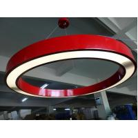 Wholesale Project 1010 from china suppliers