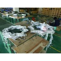 Wholesale Project 1507 from china suppliers