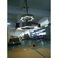 Wholesale Project 1049 from china suppliers