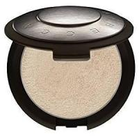 Wholesale Becca Shimmer Skin Perfector Moonstone from china suppliers