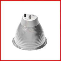 Wholesale Strong antioxidant led high bay light 100w from china suppliers