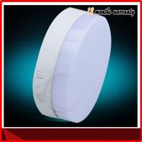 Wholesale LED panel light round series exquisite waterproof ceiling ceiling lamp from china suppliers