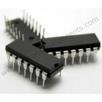 Wholesale CD4518- Dual BCD Up Counter from china suppliers