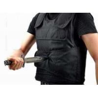 China Stab-resistant Body Armor on sale