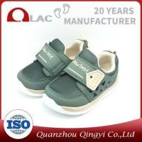 Wholesale baby shoes shoes manufacturer infant shoes baby outdoor shoes 2017 from china suppliers