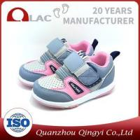 Wholesale baby shoes 20 years manufacturer child shoes girl baby shoes 2017 from china suppliers