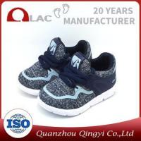 Wholesale baby shoes 20 years manufacturer child shoes baby shoes for sale from china suppliers