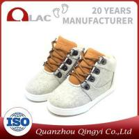 Wholesale baby shoes top quality new boy shoes baby shoes for sale from china suppliers