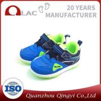 Wholesale baby shoes colorful wholesale baby shoes kid shoes from china suppliers
