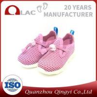 Wholesale baby shoes 20 years manufacturer kid shoes baby girl shoes 2017 from china suppliers