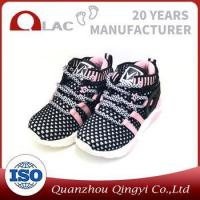 Wholesale baby shoes 20 years manufacturer baby casual shoes for sale from china suppliers