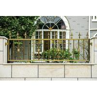 Wholesale Stainless Steel Fence W6610 from china suppliers