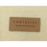 WenYing Printing-Leather leather card-006