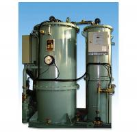 China Oil-water separation equipment Product number: 067 on sale