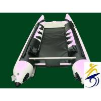 Wholesale Boats Thundercat from china suppliers