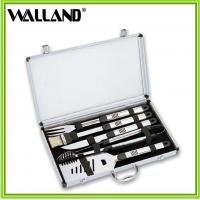 Wholesale 5Pieces Commercial Bbq Grill Set from china suppliers