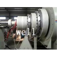 Wholesale Corrosion pipe insulation from china suppliers