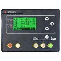 Wholesale GCM6210Generating set controller from china suppliers
