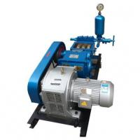 Wholesale ZB1-150 Type Pump from china suppliers