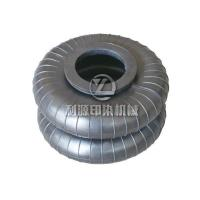 Wholesale Air pocket/Airbag/Air pocket... Air pocket 250 180 from china suppliers