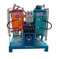 Wholesale PU foam unit from china suppliers