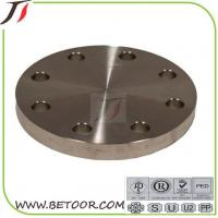 Wholesale Products Raised Faced Slip-On Flanges from china suppliers