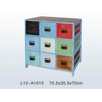 Buy cheap Solid Wood Furniture L12-A1015 from wholesalers
