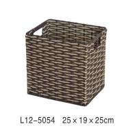 Buy cheap Straw and Wicker Products Product Number: L12-5054 from wholesalers
