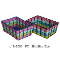 Buy cheap Straw and Wicker Products Product Number: L12-5051 from wholesalers