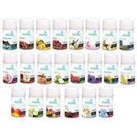 China (Show more) TimeMist Metered Air Freshener - Clean & Fresh on sale