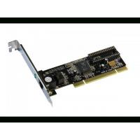 Buy cheap Networking 10/100/1000 PCI Gigabit Ethernet Card ENLGA-1320 from wholesalers