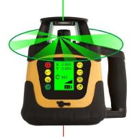 Buy cheap Laser Tools 400HVG from wholesalers